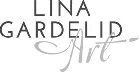Lina Gardelid