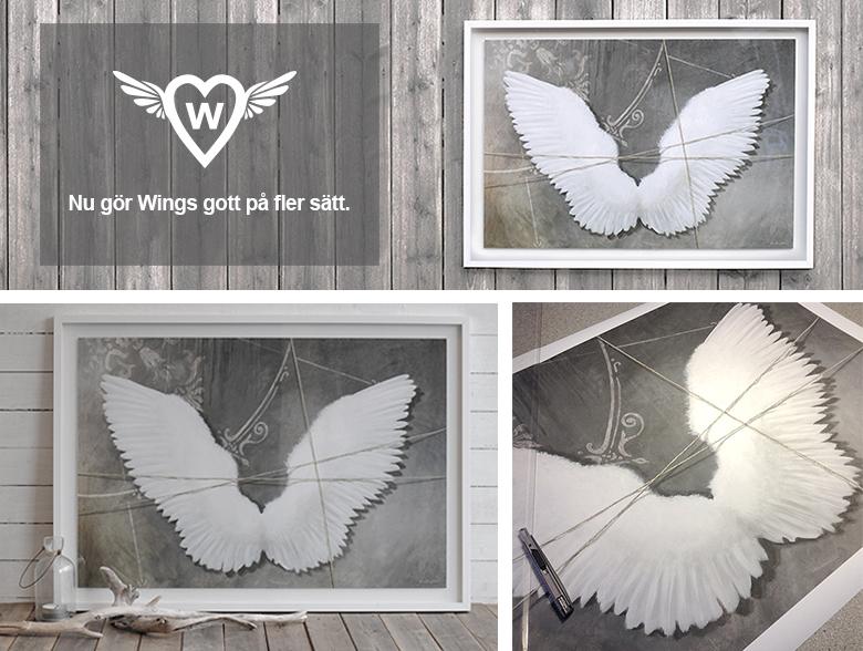wings_valgorenhet