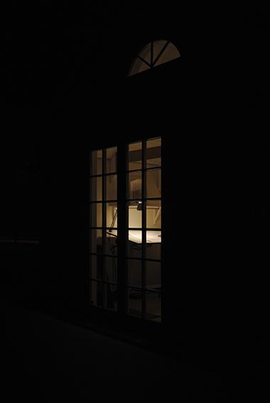 nattlampan1