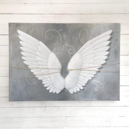 nya__wings